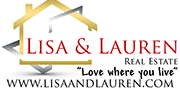 Searching for listings in Ajax
